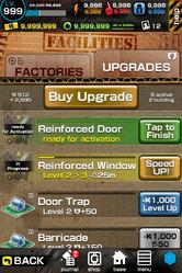 Upgrades-top