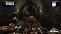 Dead rising overtime mode cave (7)