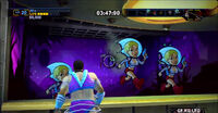 Dead rising uranus zone vending machine games (2)
