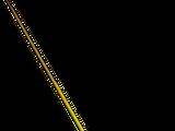 DRW Laser Sword (Dead Rising 2)
