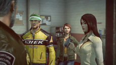 Dead rising 2 case 1-4 alliance cutscene justintv (35)