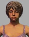Portrait trixielynn 0.bct