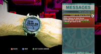 Dead rising 2 mods diable time of day case 7-1