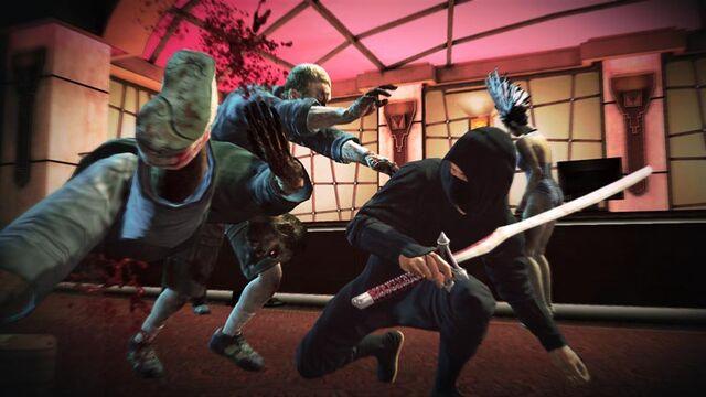 File:Dead Rising2 ninja2.jpg