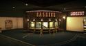 Dead rising Slot Ranch Casino Cashier and Vault Area