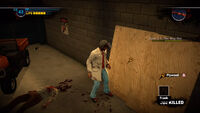 Dead rising in case west (6)