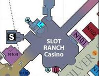 Dead rising 2 hidden zombrex 2 slot ranch casino
