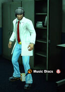 Dead rising in case west (9)