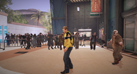 Dead rising 2 modifying zombies in mission text part of data file