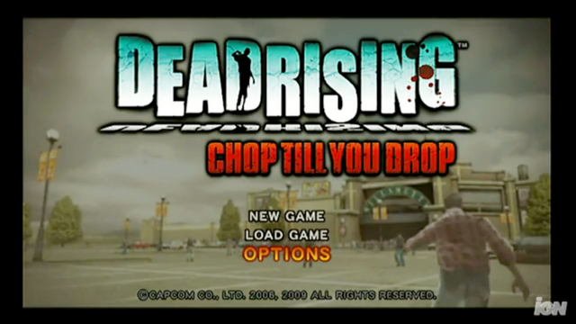 File:Chop title screen.png
