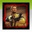 Dead rising 2 He hasn't covered wars... achievement