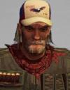 Portrait militiamen1.bct