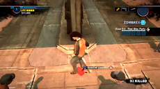 Dead rising 2 case 0 gasoline canister (4)