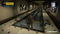 Dead rising bugs escalators (2)