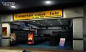 Dead rising entertainment isle