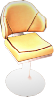 Dead rising Casino Chair 2