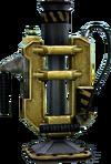 Dead rising Impact Hammer