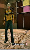 Dead rising clothing emote 4 Novelty310777