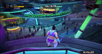 Dead rising midway-a-matron-2525