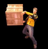 Dead rising crate main (1)