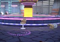 Dead rising casino chair in jump space 7 (1)