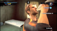 Dead rising 2 Case 0 snack in tent (3)