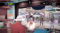 Dead rising 2 firecrackers justin tv (3)