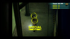 Dead rising 2 off the record brandon and TK conspire with bomb