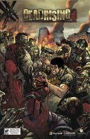 Dead-rising-3-comicon-poster