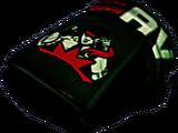 DRW MMA Gloves