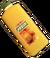 Dead rising Orange Juice (Dead Rising 2)