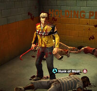 Dead rising in case west (25)