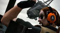 Dead rising beginning cutscenes (5)