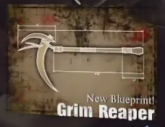 GrimReaper