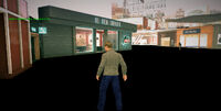 Dead rising no royal flush 1 (4)