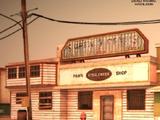 DRW Pawnshops