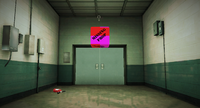 Dead rising 2 mods royal flush exit sign z04 cr1 19 big missing