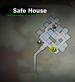 Dead rising 2 safe house main hallway