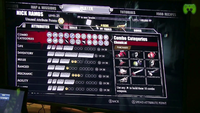 Dead rising 3 Chemical