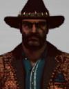 Portrait bob.bct