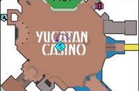Dead rising 2 hidden zombrex 3 yucatan casino