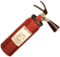 Dead rising Fire Extinguisher (Dead Rising 2)