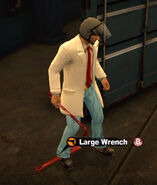 Dead rising in case west (14)