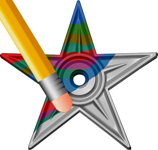 File:Barnstar of Anti-Vandalism.png