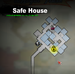 Dead rising 2 safe house room 1 (8)