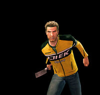 Dead rising meat cleaver (10)