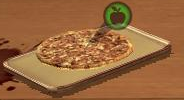 PizzaYum
