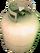 Dead rising Propane Tank (Dead Rising 2)