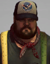 Portrait militiamen2.bct