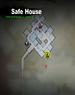 Dead rising 2 safe house room 2 (4)